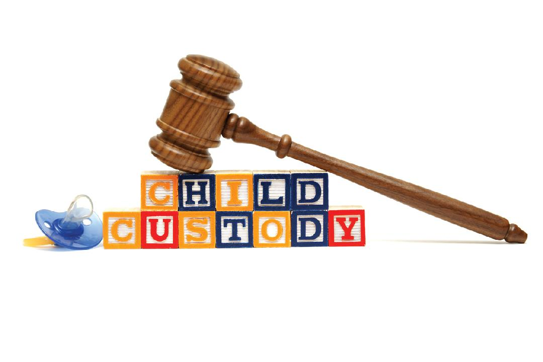 Custody Lawyers